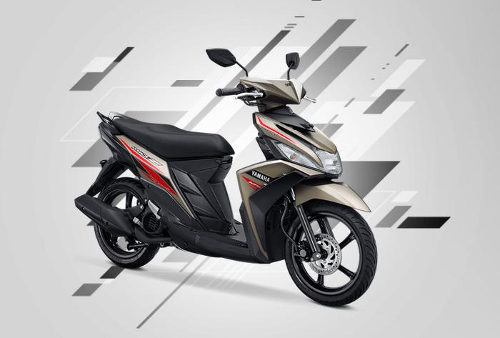 ... Xabre 150cc, MT-25, All New V-Ixion, , All New Vixion R, Movistar, Byson Fi, Vega Force, Mx King, Jupiter Z1, All New R15, R25. Yamaha Garut.